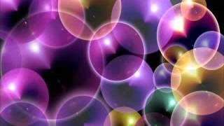 Superb Instrumental songs 2014 hits latest Soft bollywood playlist music Audio Indian video free new