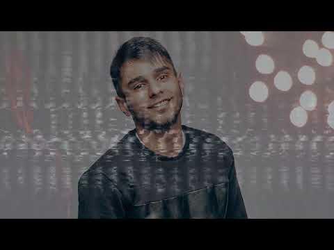 LXE, Baladja - Я не забуду (feat. WZ Beats) (официальная премьера трека)