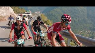 ff3838f50a3 14th Hero MTB Himalaya 2018 - Race Experience