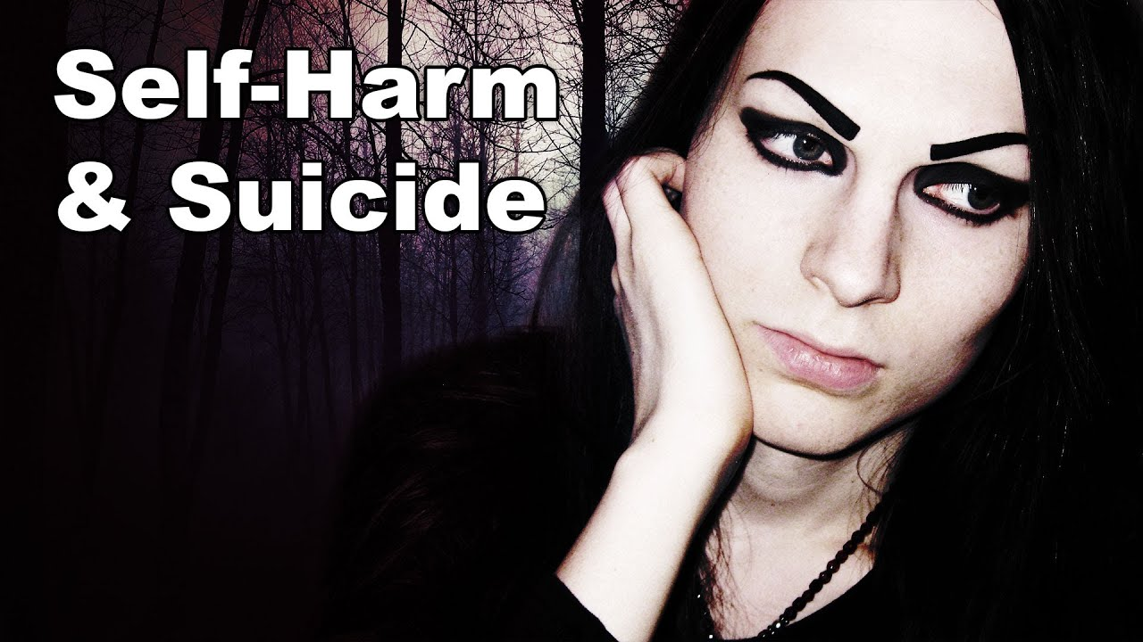 self harm and suicide essay Helping teenagers cope with self injury - self harm in adolescence self harm in adolescence essay some view it as a suicide attempt or a.