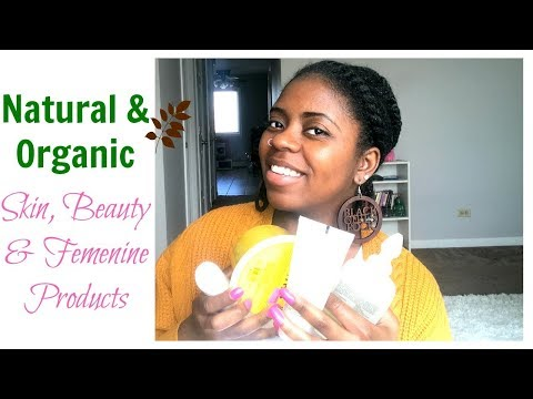 natural-+-organic-products-|-skincare,-feminine-hygiene,-haircare