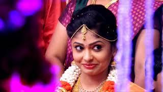 Dharala Prabhu -Title Track | Pakku Vethala | Wedding Song | Anirudh Ravichander | Ram weds Nivi |