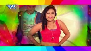 देखिये भोजपुरी का सबसे धमाकेदार Dj गीत - भतार डाल के हिला दिया - Daal Ke Hilawe Da