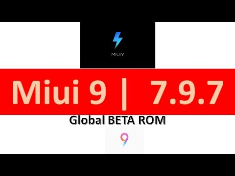 flash-miui-9-||-7.9.7-on-redmi-note-3-(kenzo)-via-twrp
