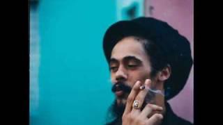 Damian Marley--Ghetto Youth