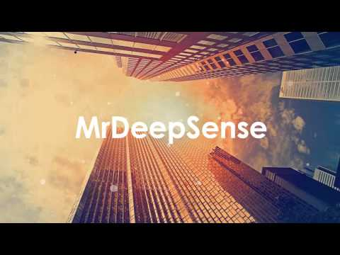 """""""For Love"""" Deep House Mix 2013"""
