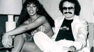I Wanna Rock You - Giorgio Moroder..avi