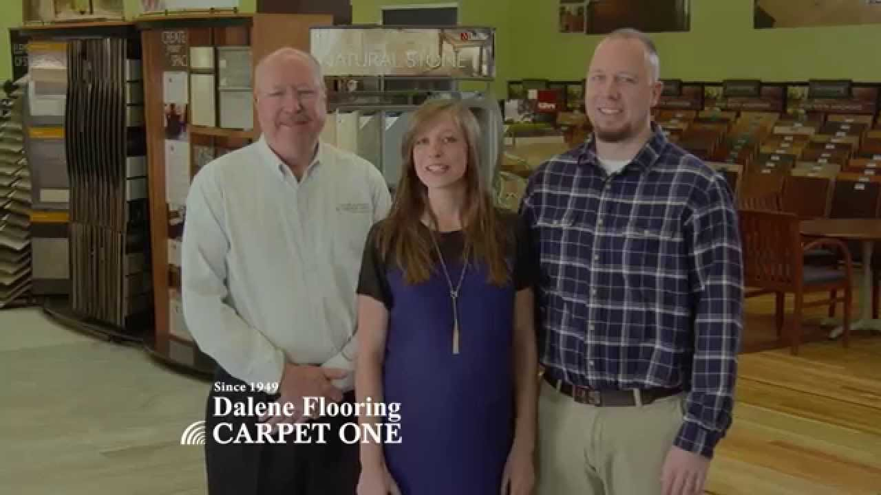 Dalene Flooring South Windsor Flisol Home