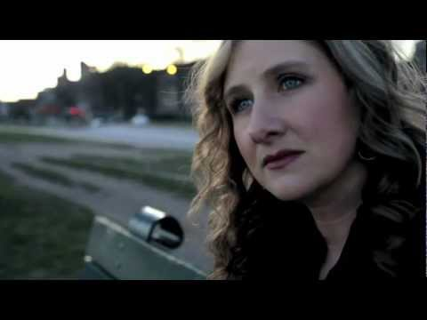 Amy Black - Whiskey and Wine Official Music Video
