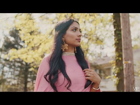 Jhanjar | Jhanjar WhatsApp Status Video | Param Singh & Kamal Kahlon| Latest Punjabi Viral Songs