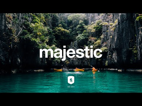 KAASI - Maybe Monday