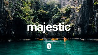 KAASI - Maybe Monday