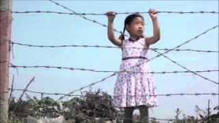 YAMA BUDDHA-YO PRASANGA(UNOFFICIAL MUSIC VIDEO)