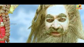 Dhamarukam Video Songs HD   Shiva Shiva Shankara Song   Nagarj…