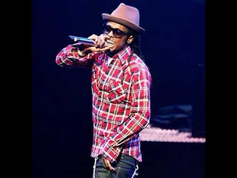 *NEW* Lil Wayne - Life's 2 Short [August 2009] (HQ w/DOWNLOAD LINK) | Tear Drop Tune 2 Mixtape