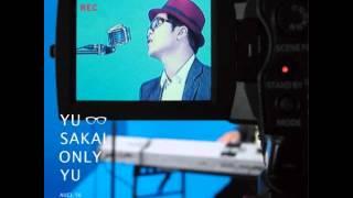 It's You by Sakai Yuu.