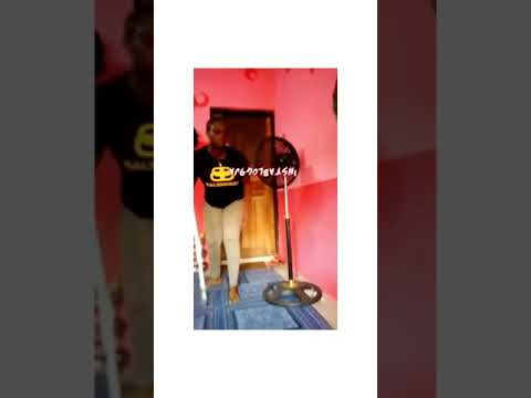 FUTA student brutalized by fellow students in her room