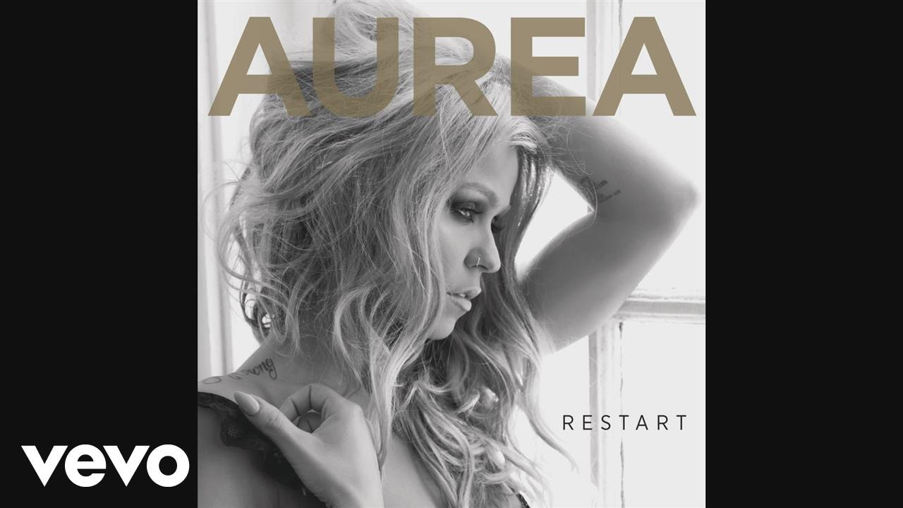 aurea-i-feel-love-inside-audio-aureavevo