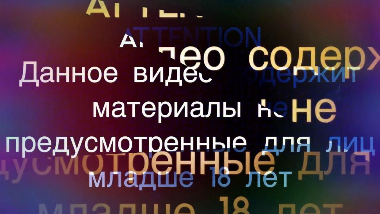 ТОП блоггеры, Соболев, Ларин и прочие, скетчеры и т.д. Размышления о канале.