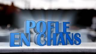 Pofle - En chans