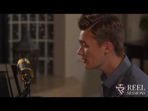 Love Like This (Ben Rector) - Live Cover by Josh Mortensen Mp3