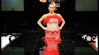 Art Fashion Tailoring Co. LLC - Beauty and Exhibition Part 8 Thumbnail