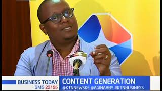 Startimes keen on local productions