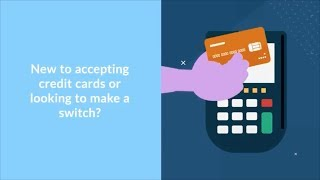 8 Questions to Ask When Choosing a Merchant Account Provider