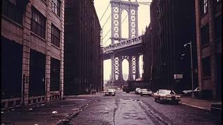 New York City 1970s