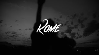 Play Rome