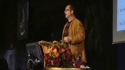 DR. BART EHRMAN feat. Nebro w/ Saklas versus Sophia = Gospel of Judas (Live)