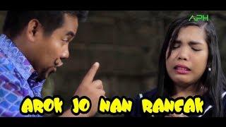 Download Mp3 Arok Jo Nan Rancak~kacang Manoge 3 ~  Aph