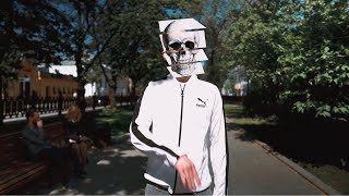 HASH TAG & DJ Nik One - Mazar Vision (ПРЕМЬЕРА, 2018)