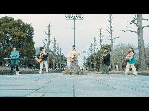 瞬間 / ECHOLL 【歌詞付】映画「サヨナラまでの30分」主題歌|Cover|MV|PV|エコール