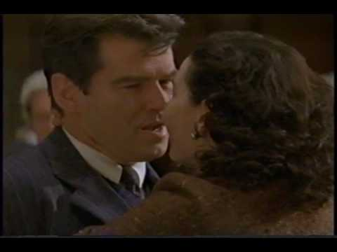 Brosnan In Evelyn
