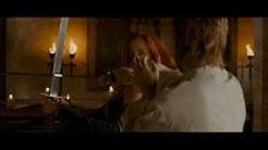 Bloodrayne Trailer (2005)