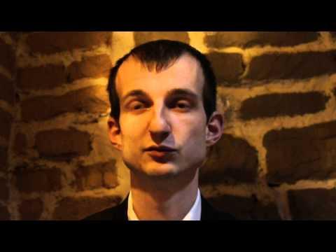 Pozyskanie funduszu sołeckiego - Krzysztof Jakubowski