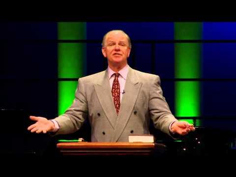 The Doctrine of Bibliology - I. Revelation