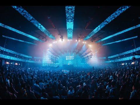 John O'Callaghan & Bryan Kearney presents Key4050 | Tomorrowland Belgium 2019 - W1