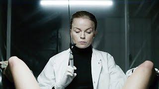 FSK 18 Schocker: BREEDER - DIE ZUCHT 2020 deutscher Trailer HD ganzer Film im VoD Stream DVD Blu-ray