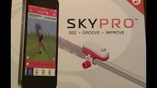 Skypro review thumbnail