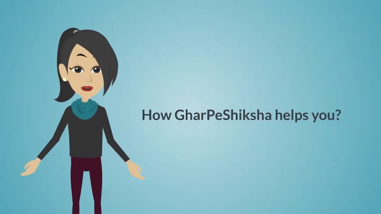 MOST POWERFUL MANTRA FOR EARNING EXTRA IN PART TIME  |  GharPeShiksha  |  Home tutor jobs