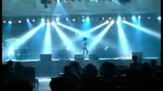 Zansibar - The Big Medley