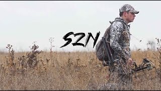 SZN Hunting Show Introduction