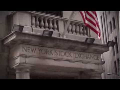Dodd-Frank, Glass Steagall & Wall Street