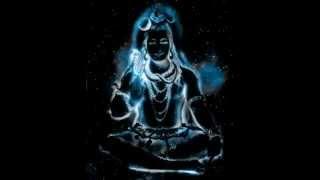 Rare Maha Kalbhairav   Yam Yam Yam Yaksha Roopam lyrics