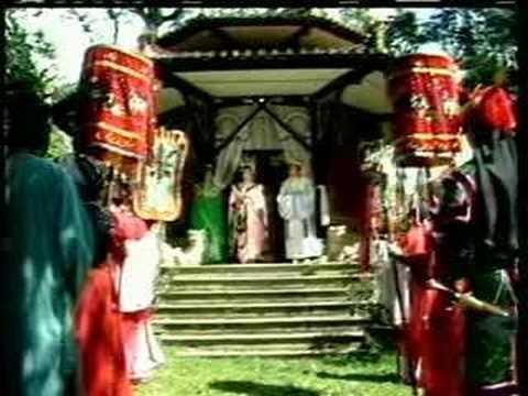 ThaiBinhCongChua(Phan1)