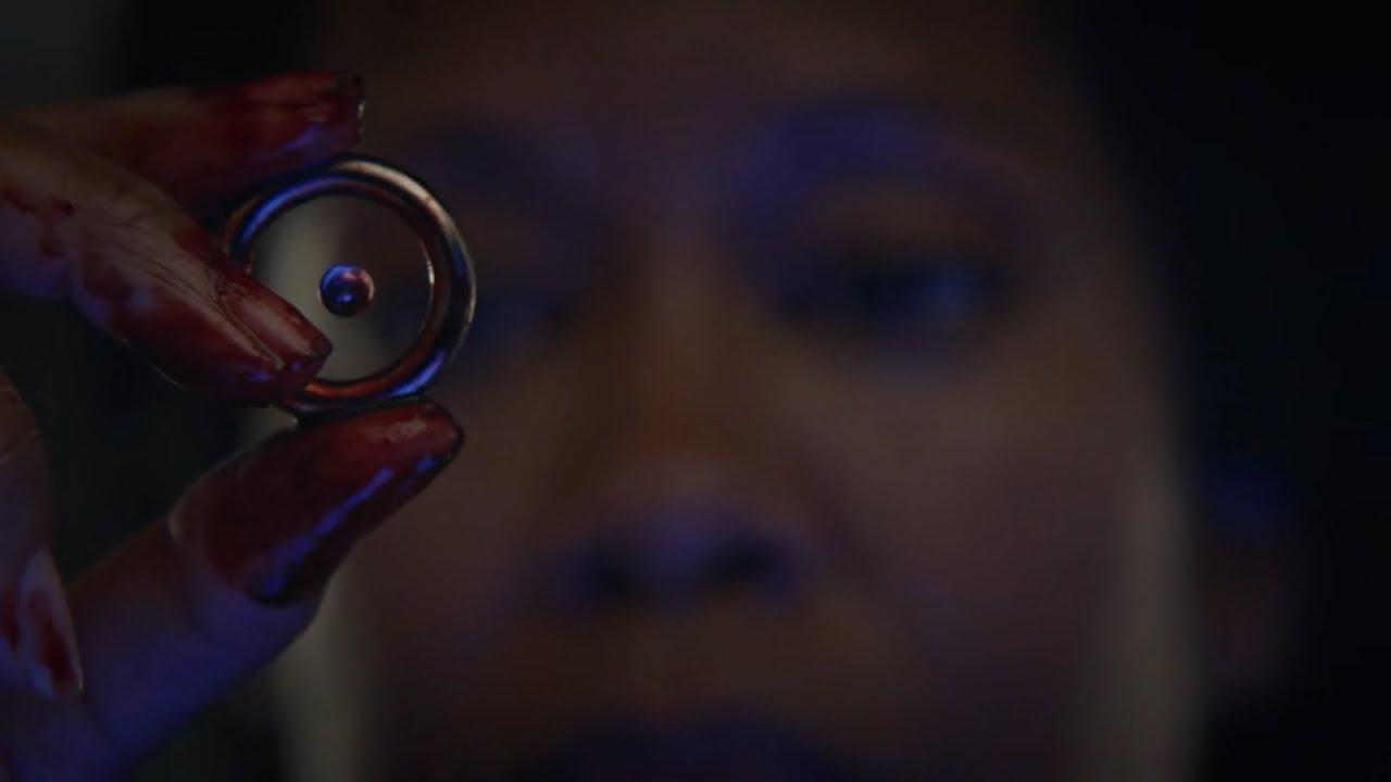 Download Watchmen S01 E07 ending