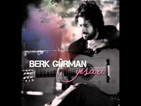 Berk Gürman - Yara Bere (Rumba) - (Original HQ Version) Yesari 2011
