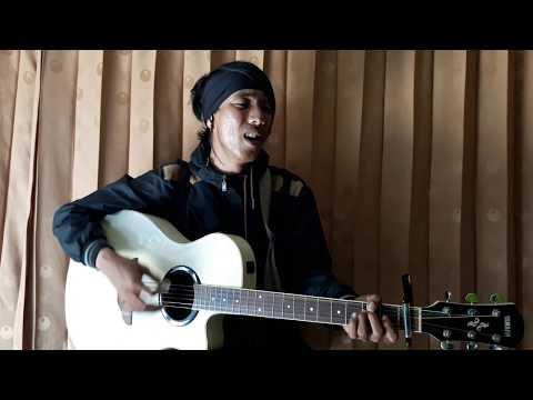 Suara nya ajib bener.. Cakra Khan - Harus Terpisah ( cover by Eza )